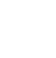 Logo BTC City